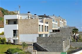 Image No.7-Maison / Villa de 5 chambres à vendre à Bodrum
