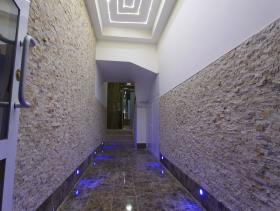 Image No.1-Appartement de 3 chambres à vendre à Altinkum