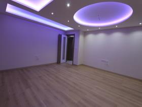 Image No.4-Appartement de 3 chambres à vendre à Altinkum