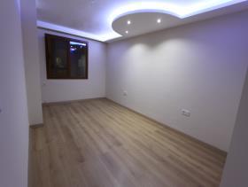 Image No.5-Appartement de 3 chambres à vendre à Altinkum