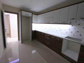 Image No.6-Appartement de 3 chambres à vendre à Altinkum