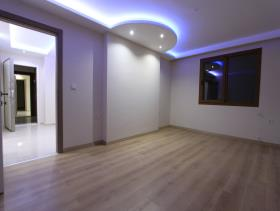 Image No.8-Appartement de 3 chambres à vendre à Altinkum