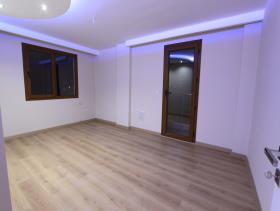 Image No.7-Appartement de 3 chambres à vendre à Altinkum