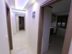 Image No.9-Appartement de 3 chambres à vendre à Altinkum