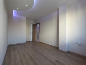 Image No.11-Appartement de 3 chambres à vendre à Altinkum
