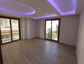 Image No.12-Appartement de 3 chambres à vendre à Altinkum