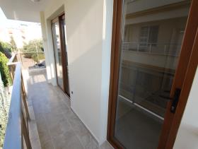 Image No.14-Appartement de 3 chambres à vendre à Altinkum