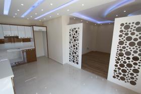 Image No.1-Villa de 3 chambres à vendre à Altinkum