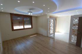 Image No.6-Villa de 3 chambres à vendre à Altinkum