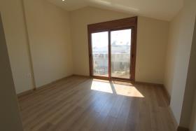 Image No.9-Villa de 3 chambres à vendre à Altinkum