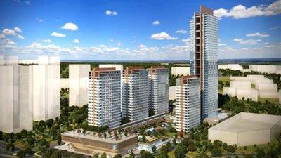3-3-contemporary-flats-for-sale-in-beylikduzu-istanbul-ist191