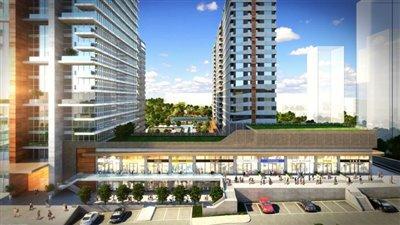 4-4-contemporary-flats-for-sale-in-beylikduzu-istanbul-ist191
