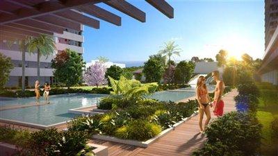 5-5-contemporary-flats-for-sale-in-beylikduzu-istanbul-ist191