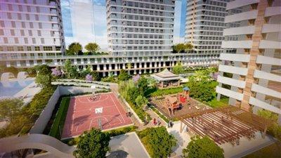 6-6-contemporary-flats-for-sale-in-beylikduzu-istanbul-ist191