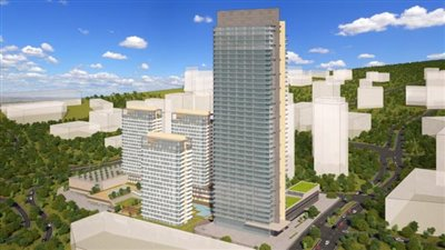 11-11-contemporary-flats-for-sale-in-beylikduzu-istanbul-ist191