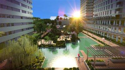 12-14-contemporary-flats-for-sale-in-beylikduzu-istanbul-ist191