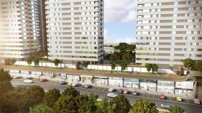13-15-contemporary-flats-for-sale-in-beylikduzu-istanbul-ist191