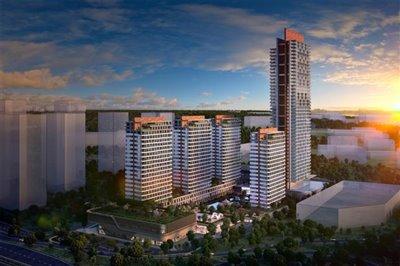 14-16-contemporary-flats-for-sale-in-beylikduzu-istanbul-ist191