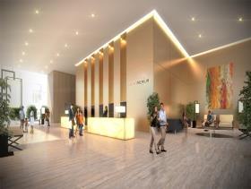 Image No.15-Appartement de 1 chambre à vendre à Beylikduzu