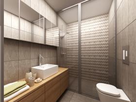 Image No.22-Appartement de 1 chambre à vendre à Beylikduzu