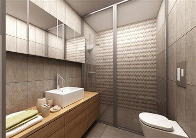 23-25-contemporary-flats-for-sale-in-beylikduzu-istanbul-ist191