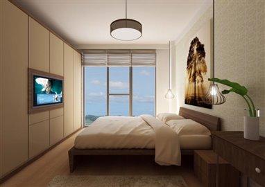 24-26-contemporary-flats-for-sale-in-beylikduzu-istanbul-ist191