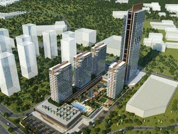 25-27-contemporary-flats-for-sale-in-beylikduzu-istanbul-ist191