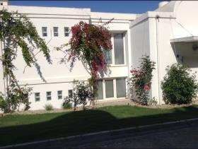 Image No.4-Maison / Villa de 3 chambres à vendre à Bodrum