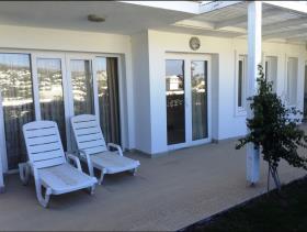 Image No.5-Maison / Villa de 3 chambres à vendre à Bodrum
