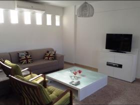 Image No.10-Maison / Villa de 3 chambres à vendre à Bodrum