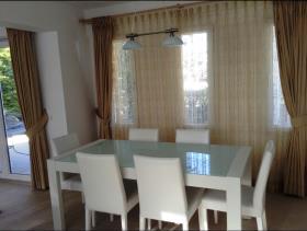 Image No.11-Maison / Villa de 3 chambres à vendre à Bodrum