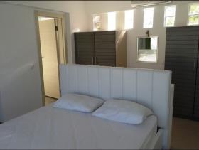 Image No.14-Maison / Villa de 3 chambres à vendre à Bodrum