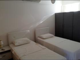 Image No.16-Maison / Villa de 3 chambres à vendre à Bodrum