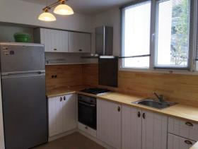 Image No.22-Maison / Villa de 3 chambres à vendre à Bodrum