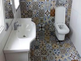 Image No.23-Maison / Villa de 3 chambres à vendre à Bodrum