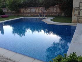 Image No.2-Villa de 3 chambres à vendre à Bodrum Town
