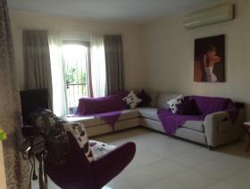 Image No.9-Villa de 3 chambres à vendre à Bodrum Town