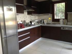 Image No.10-Villa de 3 chambres à vendre à Bodrum Town