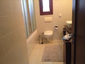 Image No.14-Villa de 3 chambres à vendre à Bodrum Town