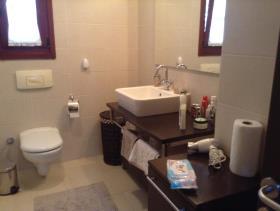 Image No.15-Villa de 3 chambres à vendre à Bodrum Town