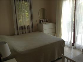 Image No.11-Villa de 3 chambres à vendre à Bodrum Town