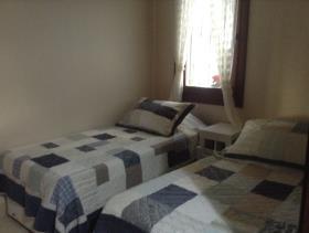 Image No.13-Villa de 3 chambres à vendre à Bodrum Town