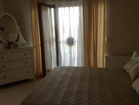 Image No.12-Villa de 3 chambres à vendre à Bodrum Town