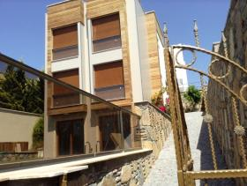 Bodrum, Villa / Detached