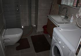 Image No.11-Appartement de 1 chambre à vendre à Altinkum