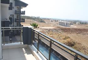 Image No.8-Appartement de 1 chambre à vendre à Altinkum