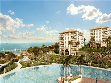 2-apartments-in-beylikduzu-istanbul-ist18-2