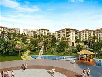 6-apartments-in-beylikduzu-istanbul-ist18-2