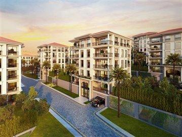 9-apartments-in-beylikduzu-istanbul-ist18-2