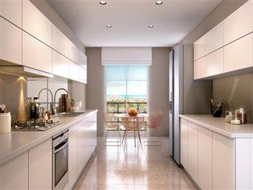13-apartments-in-beylikduzu-istanbul-ist18-2